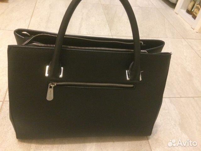 4c5c1eab7c12 Женская сумка купить в Москве на Avito — Объявления на сайте Авито