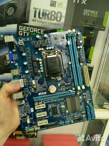 Gigabyte GA-MA78GM-UD2H AMD SATA AHCI Drivers for Windows