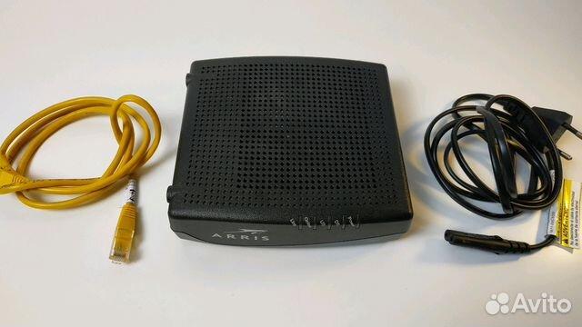 ARRIS USB 1.1 DRIVER DOWNLOAD