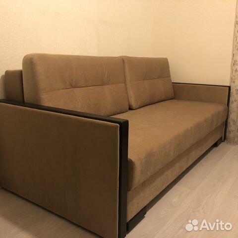 новый диван Hoff купить в москве на Avito объявления на сайте авито