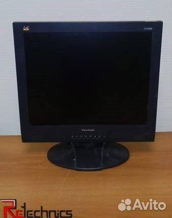 VIEWSONIC VG900B 64BIT DRIVER