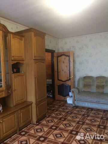 Продается однокомнатная квартира за 2 150 000 рублей. р-н СЖМ Королева пл.