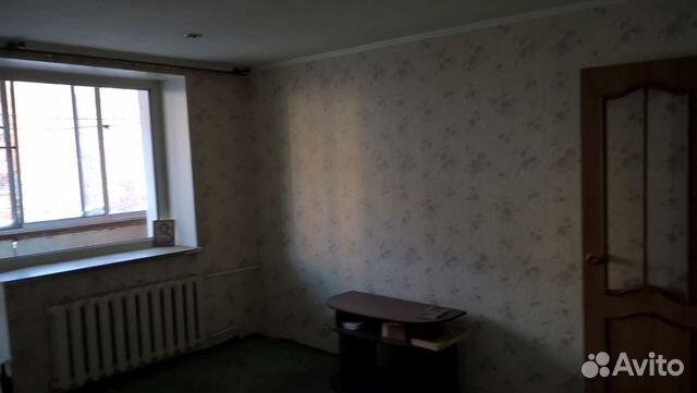 2-к квартира, 51.9 м², 5/5 эт. 89136003176 купить 2
