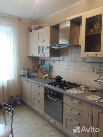 Продается пятикомнатная квартира за 5 150 000 рублей. г Тула, ул Перекопская, д 8.