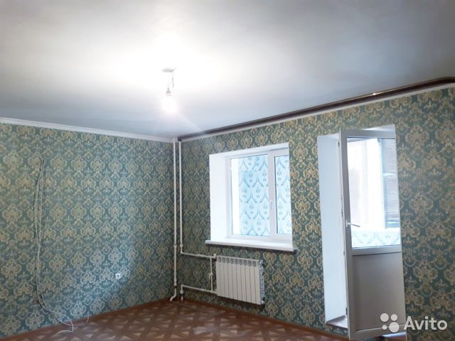 Продается трехкомнатная квартира за 3 900 000 рублей. г Ростов-на-Дону, сад Темерник.