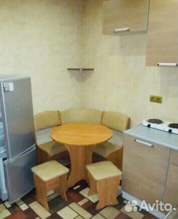 Продается однокомнатная квартира за 2 900 000 рублей. Московская обл, г Королев, ул Дзержинского, д 13/2.
