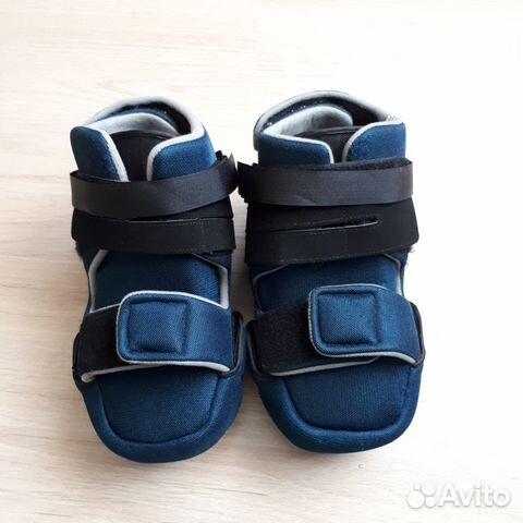 7c5b3f7df Продам спец обувь барука купить в Краснодарском крае на Avito ...