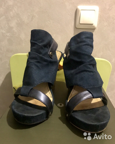 Sandals for women, 38