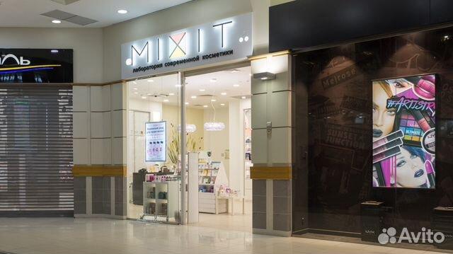 b27575a1767 Готовый бизнес косметика mixit купить в Республике Татарстан на ...