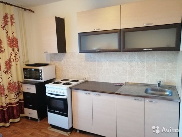 Продается однокомнатная квартира за 2 600 000 рублей. Краснодарский край, г Новороссийск, Анапское шоссе, д 53 к 1.