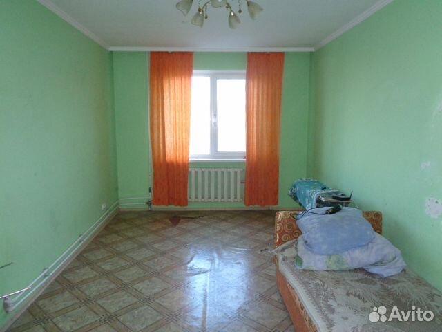 Продается трехкомнатная квартира за 4 000 000 рублей. Респ Крым, г Симферополь, ул Балаклавская, д 55.