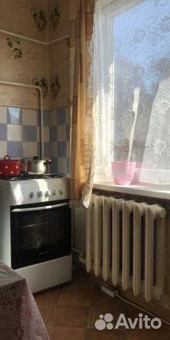 Продается двухкомнатная квартира за 3 200 000 рублей. Московская обл, г Домодедово, село Ям, ул Морская, д 12.