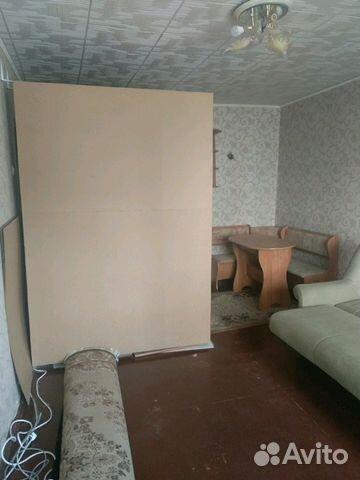 Комната 18 м² в 1-к, 3/5 эт. 89507033094 купить 4