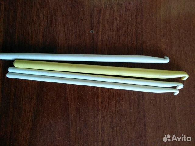 Принадлежности для вязания и рукоделия 89182700355 купить 7