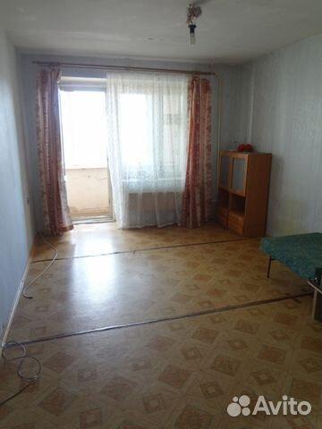Продается однокомнатная квартира за 3 470 000 рублей. Московская обл, г Ногинск, ул Советская, д 28.