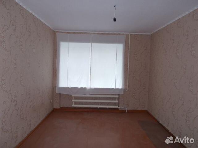 Продается однокомнатная квартира за 690 000 рублей. г Тамбов, ул Астраханская, д 197.