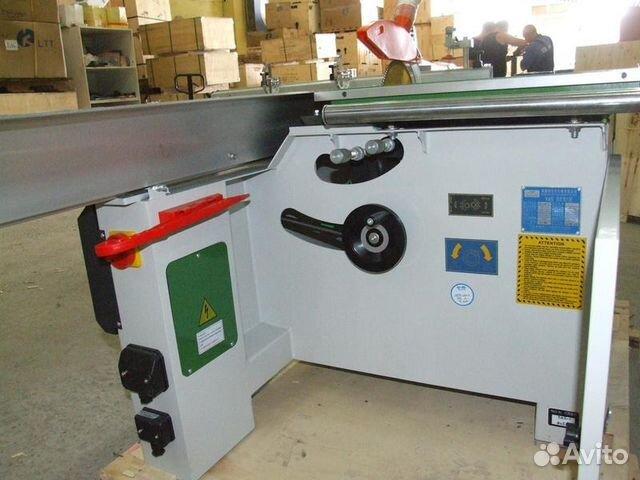 Y45-1 Cutting machine for chipboard 89170789080 buy 4