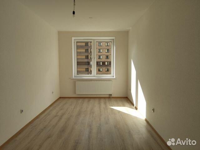 Продается однокомнатная квартира за 3 800 000 рублей. Ленинградская обл, Всеволожский р-н, г Кудрово, ул Пражская, д 14.