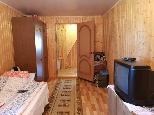 Дом 200 м² на участке 15 сот. купить 4