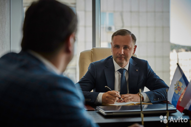 консультация по банкротству саратов