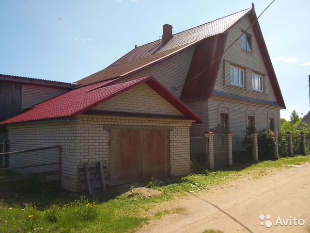 купить теплицу в малой вишере новгородской области