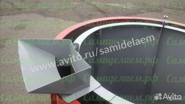 Форма для жби колец 89509941576 купить 2