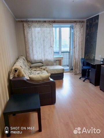 1-к квартира, 32 м², 4/9 эт. купить 1