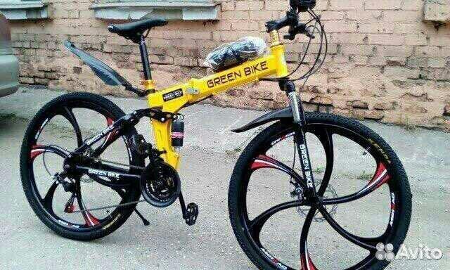 89527559801 Горный велосипед,самый большой выбор,Томск