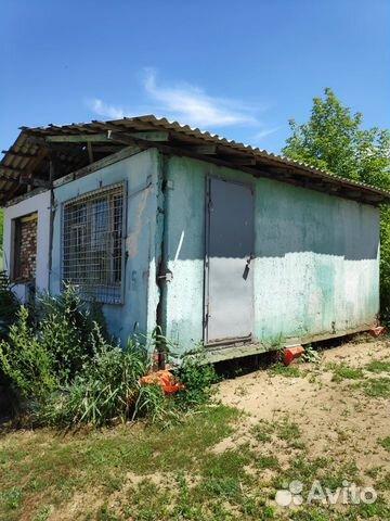 Дом 105 м² на участке 9 сот. 89610837369 купить 6