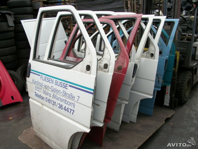 Авито купить транспортер спб пружины задние транспортер т5