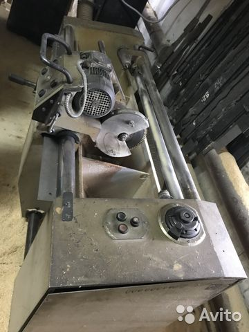 Ктф-7 копировальный токарно-фрезерный станок  89226633666 купить 7