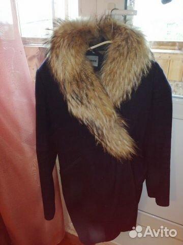Пальто зима 89522939133 купить 1