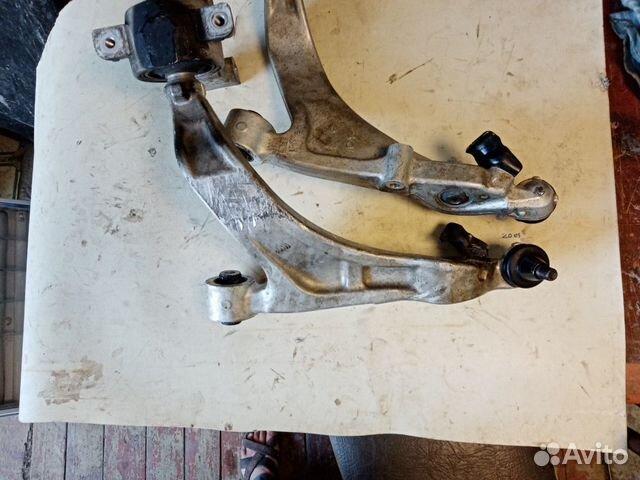 Restoration of ball bearings 89288283634 buy 1