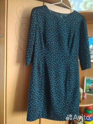 Платье футляр 89148858845 купить 2