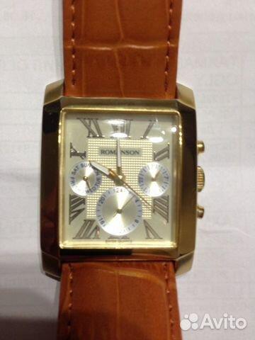 Часы красноярск мужские продам электроники 24 часа ломбард