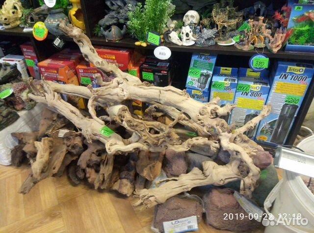 Decorations for aquarium 89081257208 buy 6