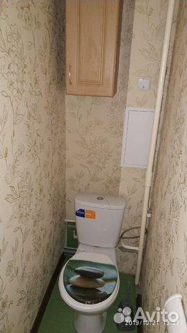 2-к квартира, 47 м², 1/5 эт.  89181303529 купить 3