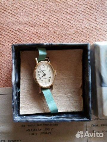Часы севастополе продам в часов запчасти в на краснодаре скупка