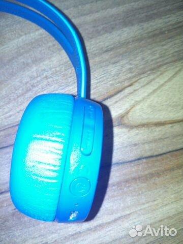 Беспроводные bluetooth наушники sony WH-400