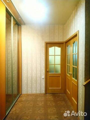квартира в кирпичном доме площадь Ленина 3