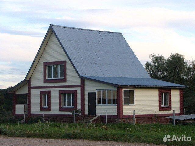 Монтаж сайдинга, фасадные работы дачных домов  89052931752 купить 2