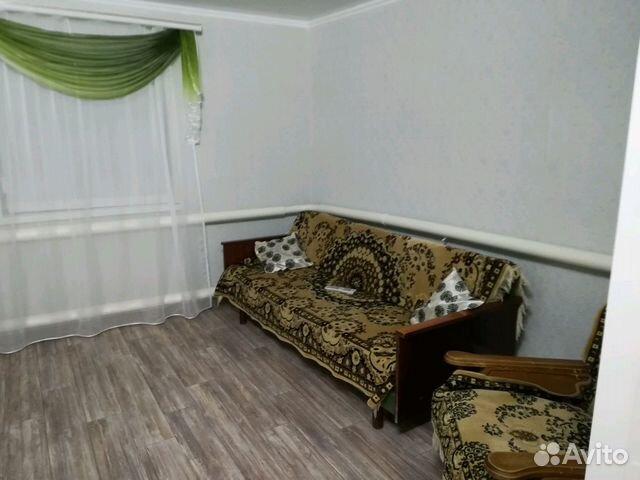 1-к квартира, 38 м², 1/1 эт.  89880969138 купить 3