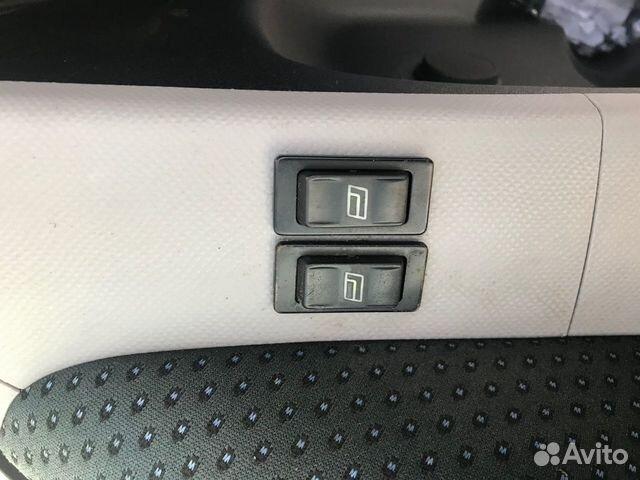 Toyota Yaris, 2008  89090607777 купить 5