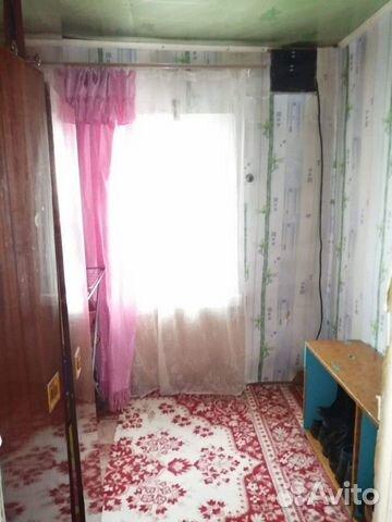 Дом 30 м² на участке 8 сот.  89930243905 купить 6