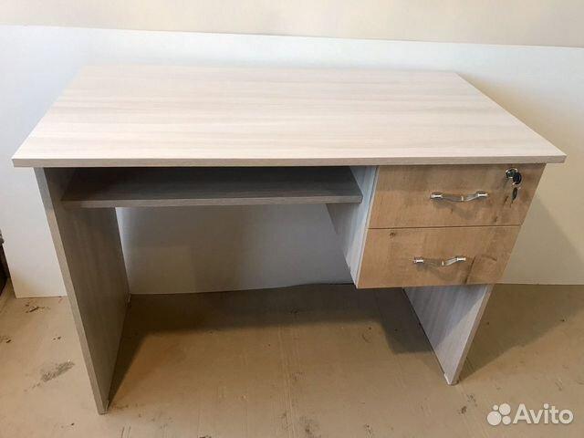 Письменный стол комфорт 89620270900 купить 1