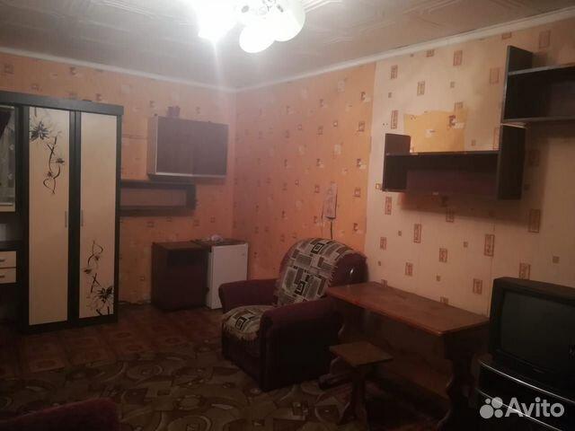 Комната 18 м² в 1-к, 3/5 эт. 89101136773 купить 3