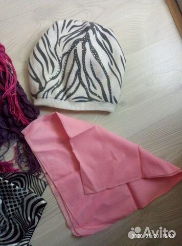 Шапка,шарфы. площадь,аксакова 89521160687 купить 3