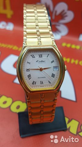 Часов kolber скупка кемерово часы работы ломбард 585