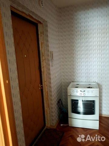 2-к квартира, 60 м², 3/3 эт. 89159809226 купить 7