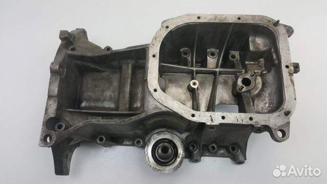 Поддон Toyota Probox NLP51 1ND купить 2